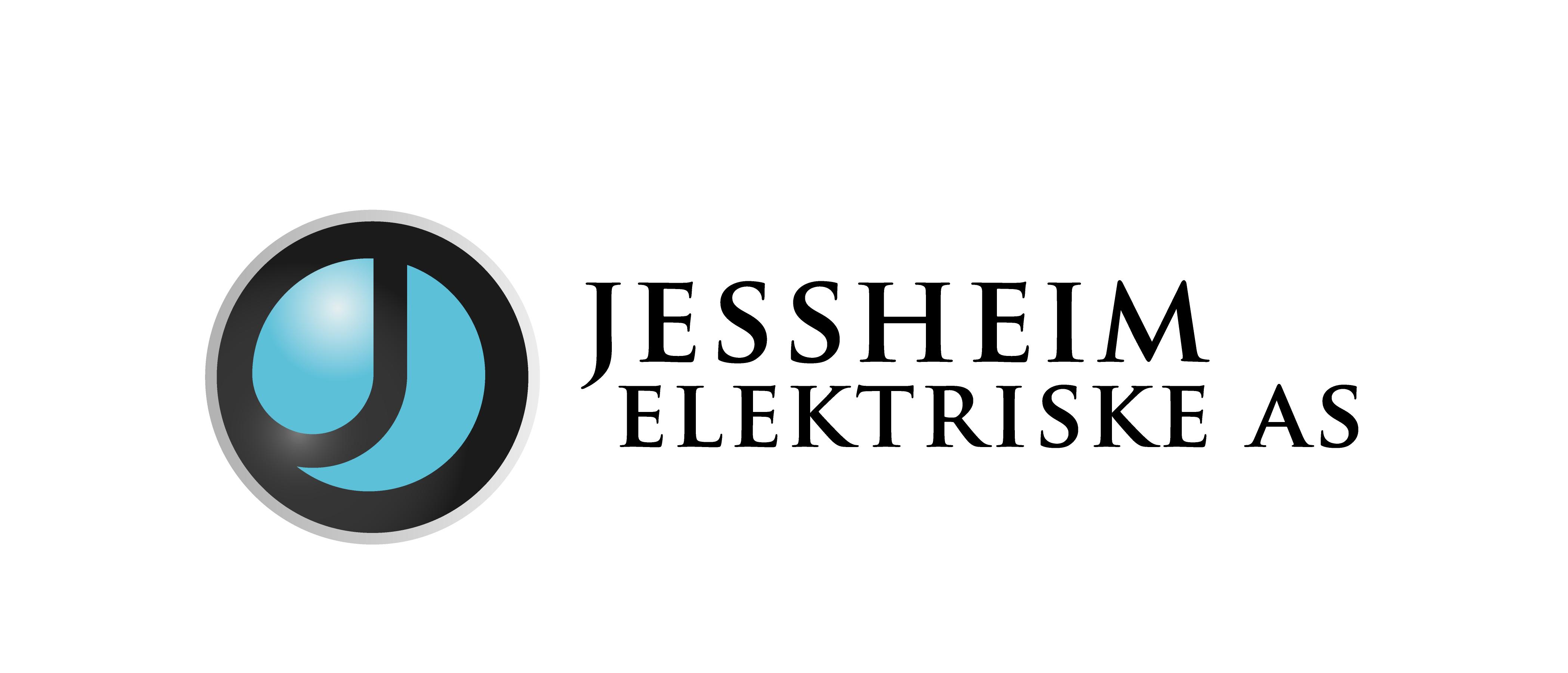 Jessheim elektriske